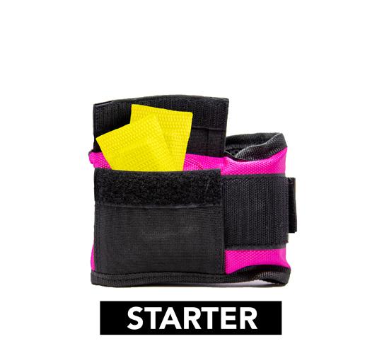 AnklMagz-Starter-Pink