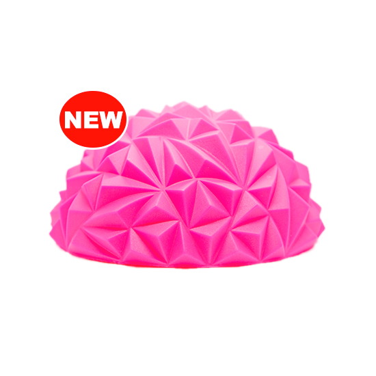 Hedgehog-Stability-Trainer-New